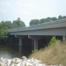 US 129 Over Little Tennessee River, Blount & Knox Counties, TN   PPC Bulb Tees
